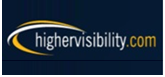 HighVisability